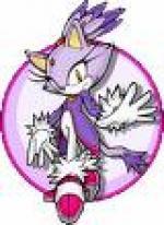 ally_cat_taylor's avatar.