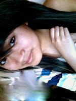 CharisseJoy's avatar.
