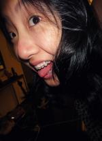 CherHu's avatar.