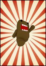 ChKaCh's avatar.