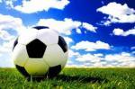 soccergurrl9's avatar.