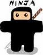 Amininja's avatar.