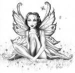bugie's avatar.