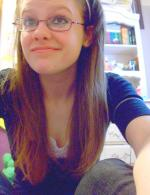 AlexandraWeaver's avatar.
