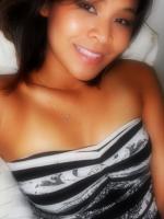 Andrea's avatar.