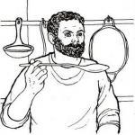 Grumio's avatar.