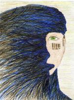cjewels's avatar.