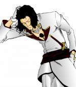 Ankoku24's avatar.