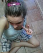 aleshavp88's avatar.