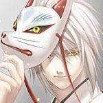 101stickfigure101's avatar.