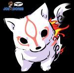 budnickm's avatar.