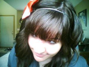 BowtieMaster's avatar.