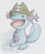ArgggImAPirate's avatar.