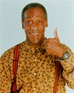 Bill_Cosby's avatar.