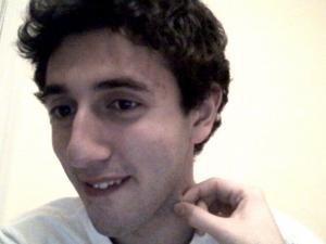 Maidenfan666's avatar.