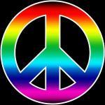 christiney_da_genie's avatar.