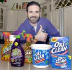 Billy_Mays's avatar.