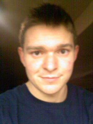 CBbasketball's avatar.