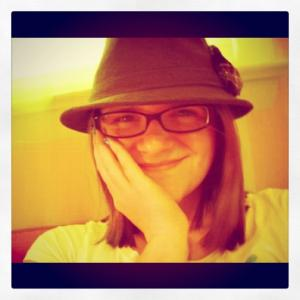 peace_love_happiness's avatar.