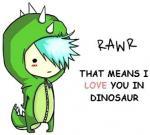 Pink_Dinosaur's avatar.