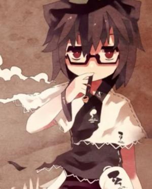 Lkun's avatar.