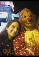 accio_sabrina's avatar.