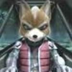 Star_Fox_Elite's avatar.