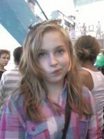 ClaireBear's avatar.