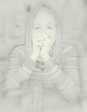 _pi_'s avatar.