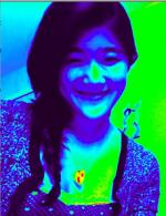 purpledinosralive's avatar.