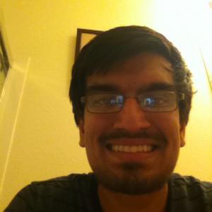 bbhatti12's avatar.