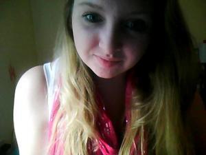 Kayla_Loves_You's avatar.