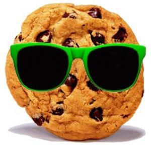 midnightcookies's avatar.