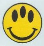 catrionapack's avatar.