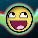 AnneSugar's avatar.