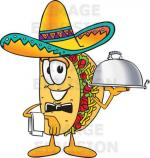 fred_the_taco's avatar.