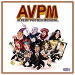 AVPMandAVPSrocks's avatar.