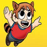 awekward_name's avatar.