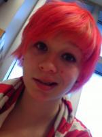 hugeasspenismonster's avatar.