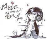 AubreeLovesYou's avatar.