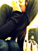 Chelsea_Smile's avatar.