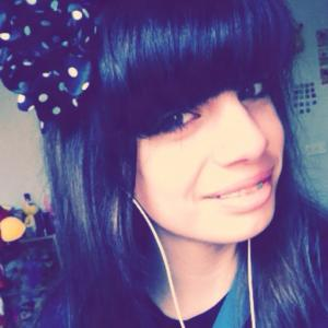 Sycamore's avatar.