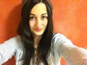 FUGMINA's avatar.