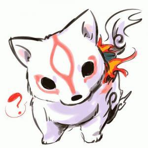 AkiraChan22's avatar.