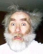 TheGrammarator's avatar.