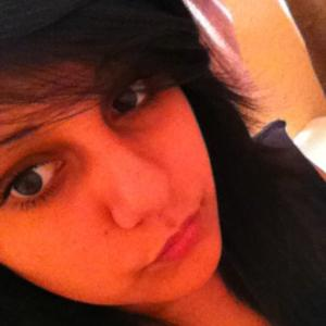 ashleyr761's avatar.