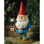 Gnomebody's avatar.