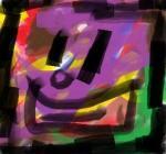Vitae's avatar.