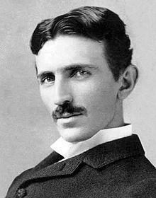 Nikola_Goddamn_Tesla's avatar.