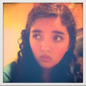 bailey143's avatar.